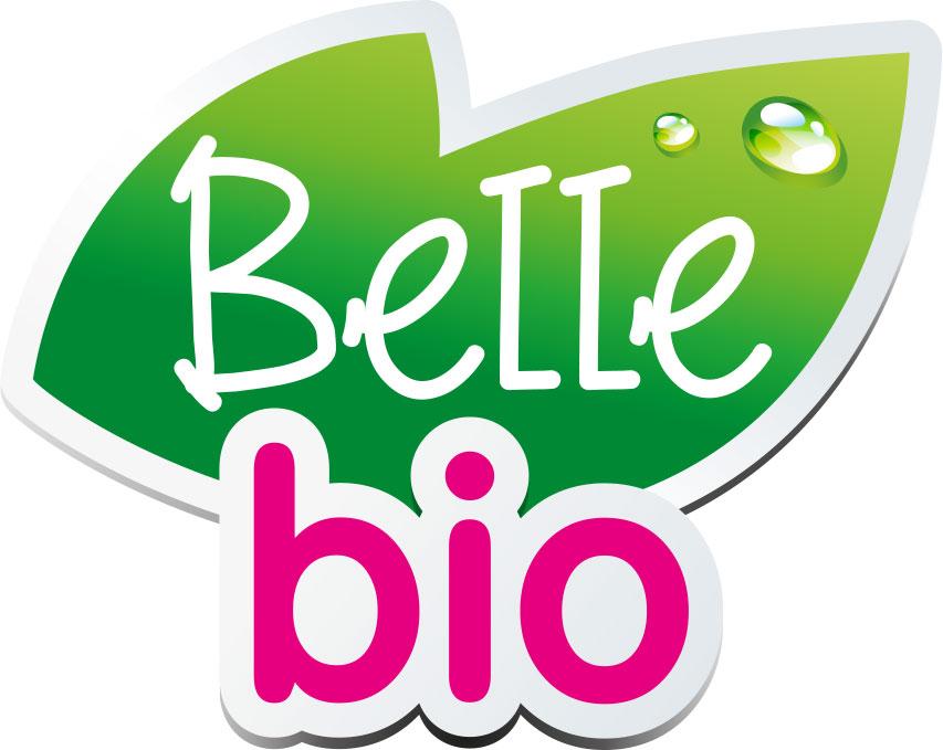 merk appel Belle Bio